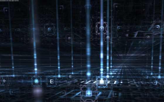 quantum, physics, механика, security, innovative, виа, compliance,