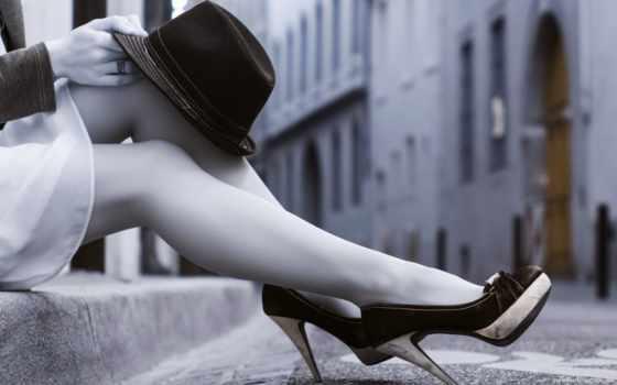 девушка, avatan, ноги, шляпа, devushki, чая, мята, улица, калининград, мороженое, тян,