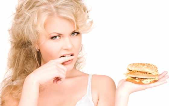 диета, радикальная, отзывы, дней, живот, похудения, coffee, that, уменьшить,