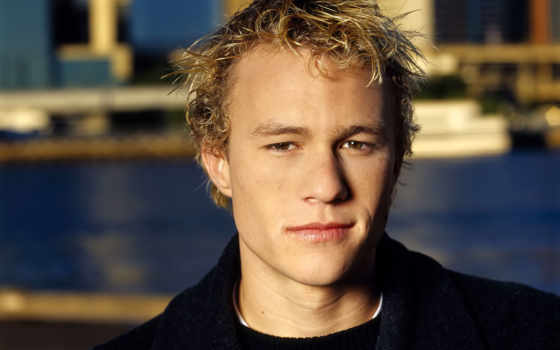 heath, ledger, wallpaper, desktop, леджер, хит, wallpapers, free, background, closeup,