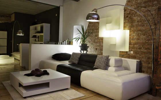 interer, dizain, stil Фон № 68799 разрешение 1920x1200