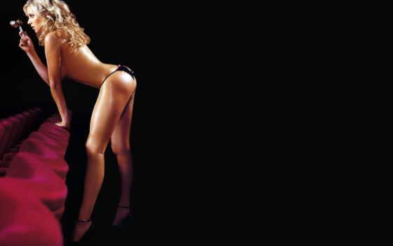 эби, titmuss, abi, актриса, модель, english, красавица, letitbit,