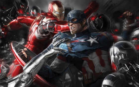 avengers, marvel, high