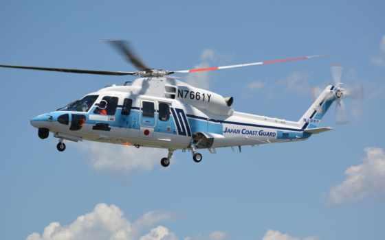 вертолеты, ipad, tapety, авиация, helikopter, бесплатные, tapeet, картинка, śmigłowce,