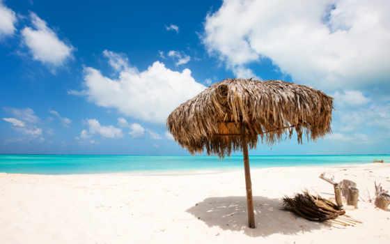firestock, пляж, пикс, фото, клипарт, стоковая, растровый, пляже, берег,