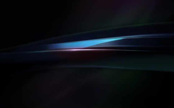 атмосфера, линии