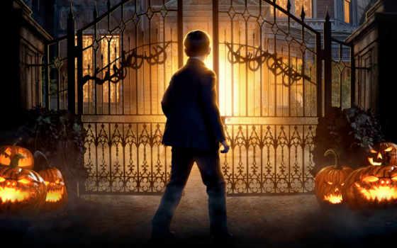 house, часы, дома, walls, trailer, смотреть, secret, октября, часами,