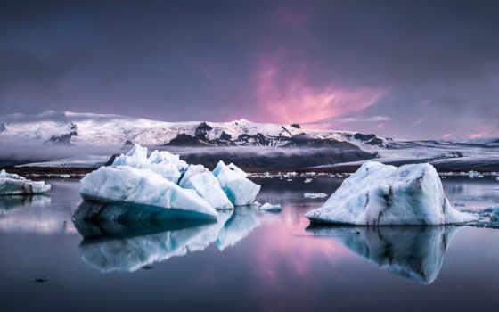 iceland, купить, телевизоры, magazine, интернет, nord, country,