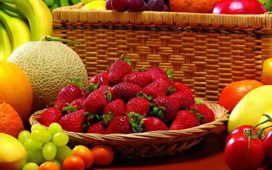 vẫn, cây, trải, плод, нь, hoa, растительный, user, pinterest, смотреть, more