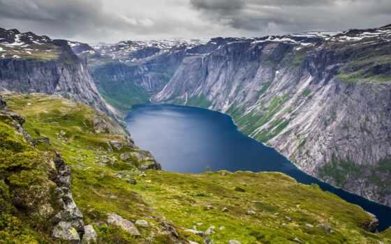 природа, free, озеро, добавить, оригинал, ваше, por, landscape