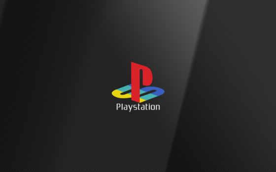playstation, sony Фон № 5572 разрешение 1920x1080