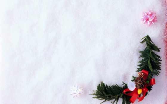 christmas, новый Фон № 31428 разрешение 1600x1200