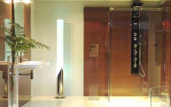 комнаты, ванной, планировка, янв, ванная, комната, ванную, dizain, трудно, приятно, комнат,