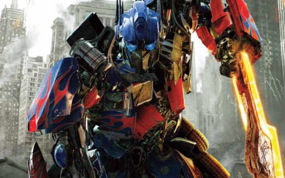 transformers, трансформеры, dark