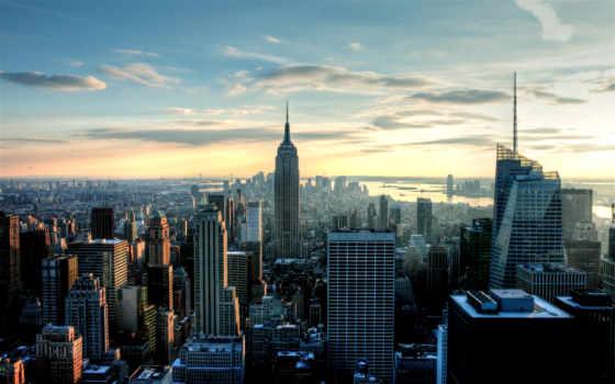 york, нью, new Фон № 125678 разрешение 2560x1600