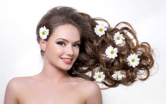 за, волосами, maintenance, волос, весной, уходу, nebolet,