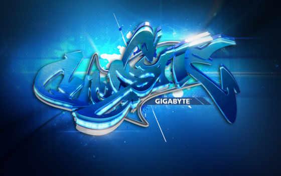 graffiti, подборка