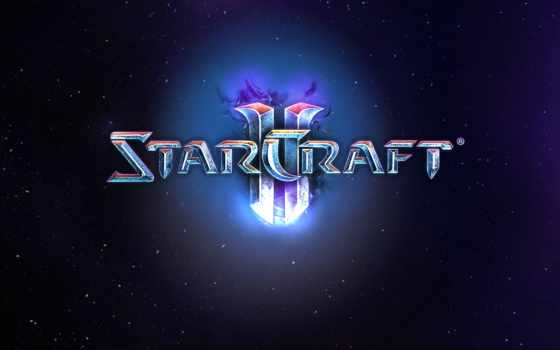 starcraft, игра