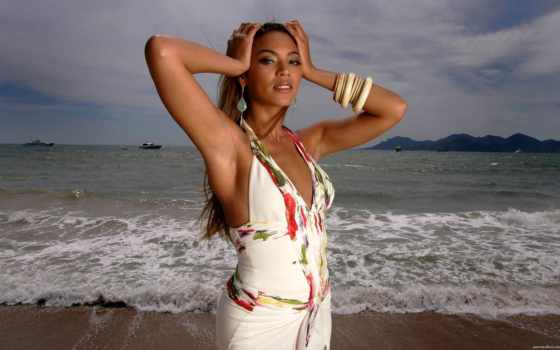beyonce, knowles, ноулз,