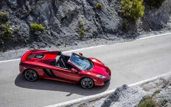 cars, luxury, mclaren