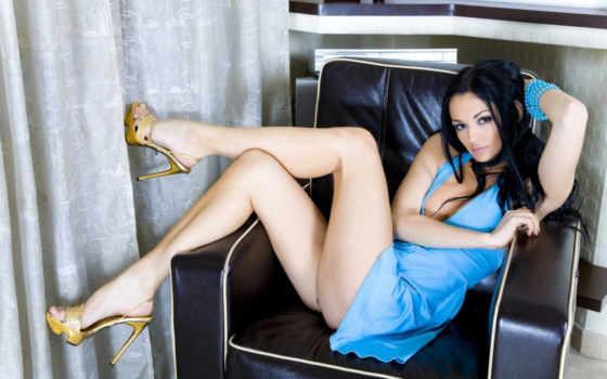 девушка, платье, devushki Фон № 97786 разрешение 1920x1200