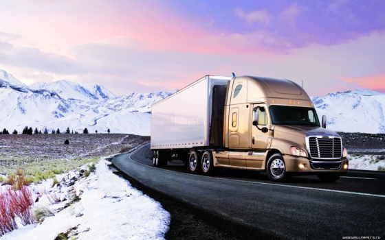 перевозки, транспорт, грузов, грузовой, попутный, грузоперевозки, россии,