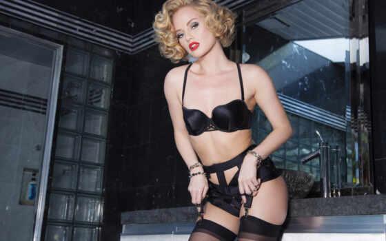 lingerie Фон № 113335 разрешение 1680x1050