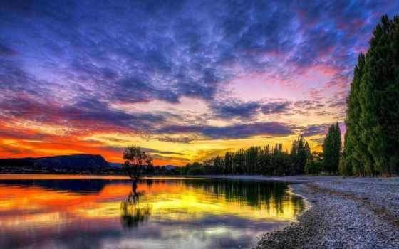 природа, природы, пейзажи -, страница, landscape, пейзажами, фотографий,