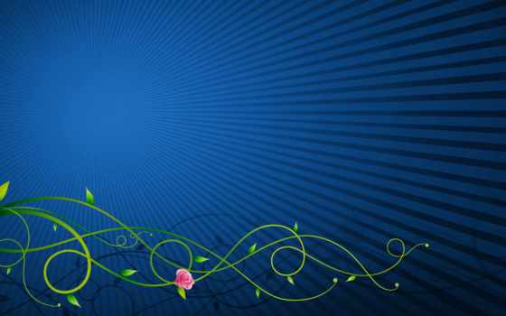 абстракция, fundo, art, abstract, rosa, parede, dual, wide, baixar,