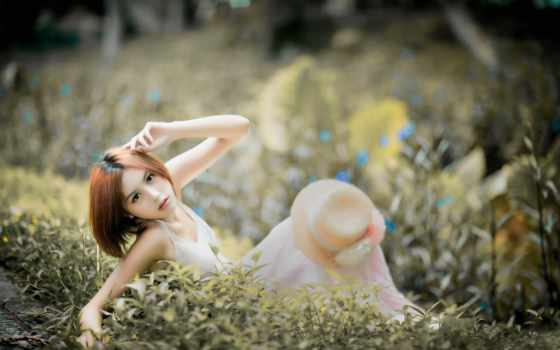девушка, cosplay, модель, free, фотографий, attractive,