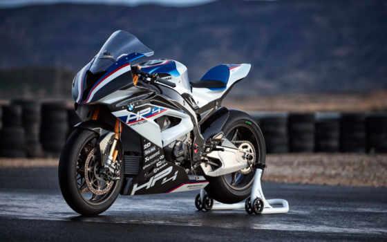 bmw, bikes, нр, race, мотоцикл, motorrad, motorcycles, мотоциклы,