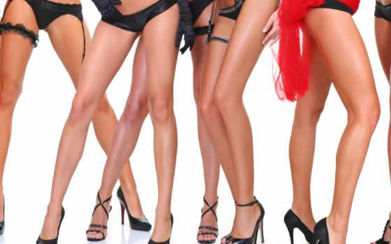 икры, девушек, толстые, nog, полные, причин, ногах, нескольких, следствием, являются, большие,
