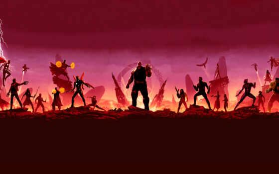 плакат, бесконечность, war, avenger, odeon, marvel, permission