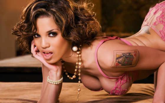 sexy, sex, aishwarya, rai, porn, cruz, renae, profile, эротика, pack, girls, images,
