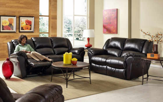 диван, широкоформатные, интерьер
