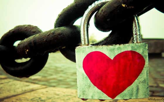love, сердце, скучаю, любви, любовные, любимой, стих, любимому, девушке, признания,