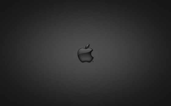 iphone, black, apple Фон № 115284 разрешение 1920x1200