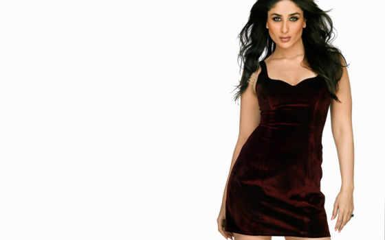болливуда, самых, актрис, красивых, karina, капур, году, болливуд, актеры, года, актрисы,
