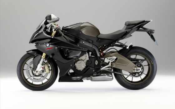 bmw, rr, мотоцикл Фон № 123351 разрешение 1920x1200