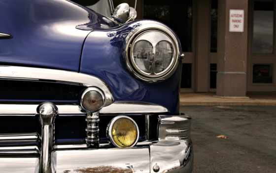 фотопечать, машины, classic