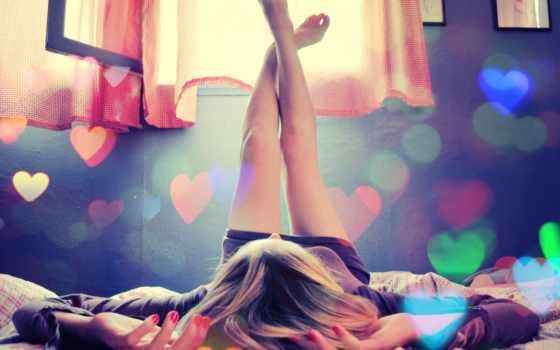 девушка, love, идеи, фотосессии, парни, devushki, everything,