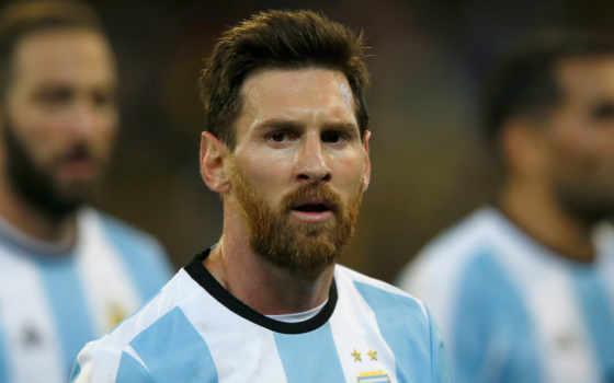 аргентина, world, cup, россия, mondiali, ди, франция, francia,