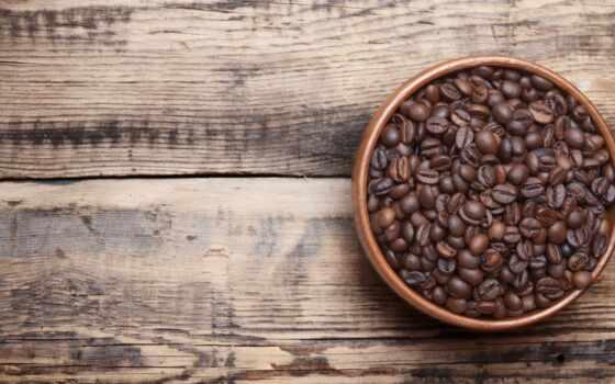 coffee, фото, acid