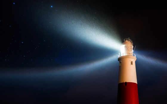 lighthouse, корабли, заплывали