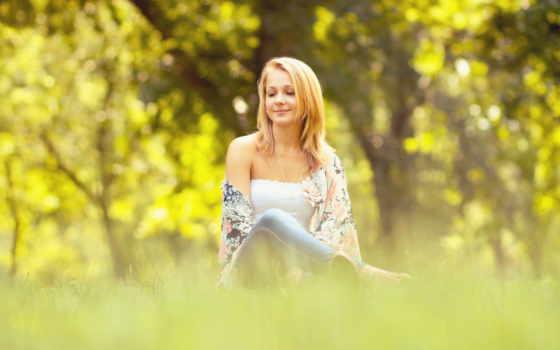 summer, девушка, настроение, свет, devushki, красивые, брызги, река, купальный, девушек,