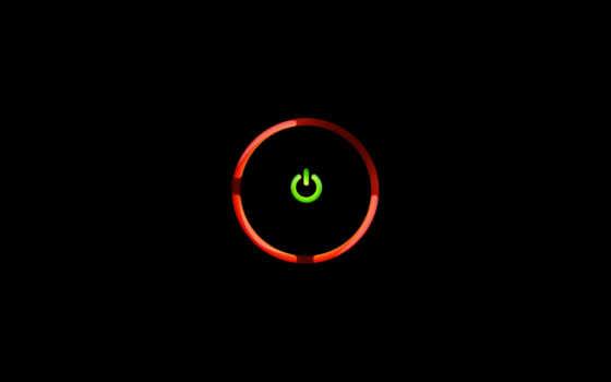 xbox, red, ринг, смерть, one, allowance, youtube,