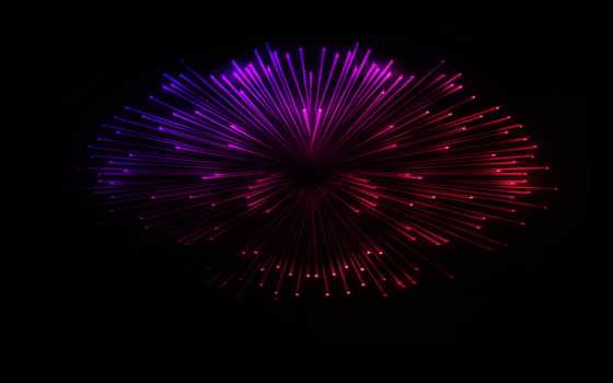 fireworks, adobe, powerpoint
