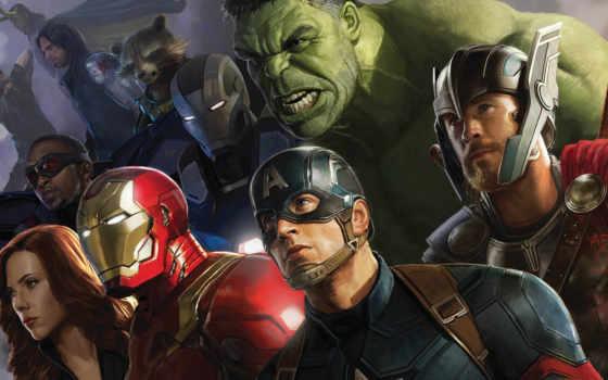 бесконечность, war, avengers, marvel, art, книга, дорога, new,