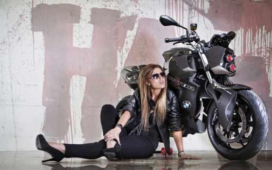 devushki, мото, мотоциклы, bmw, motorcycles, фотосессия, добавить, посмотрите, заставки,