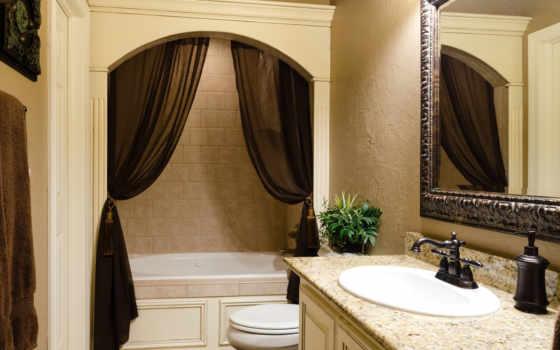 ванная комната Фон № 80550 разрешение 1920x1200